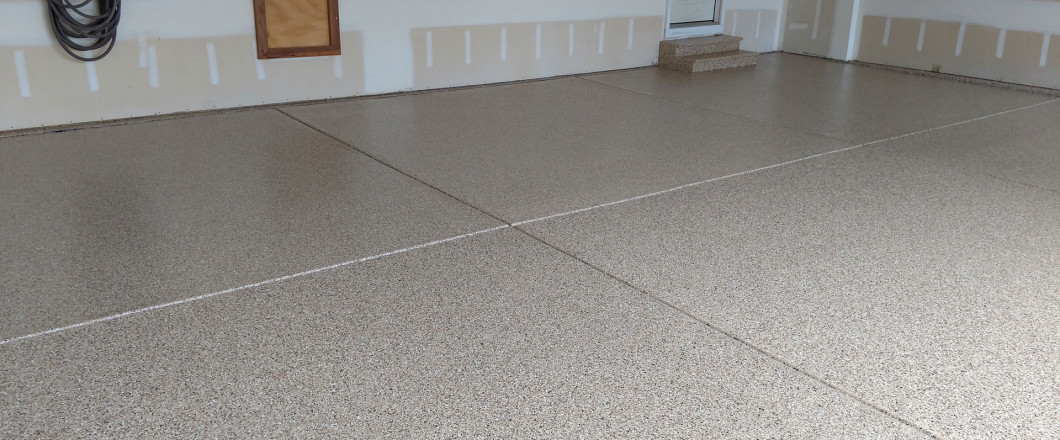 contractor boston ma epoxy ri types floor coatings garage