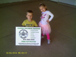 My Little Advertisers