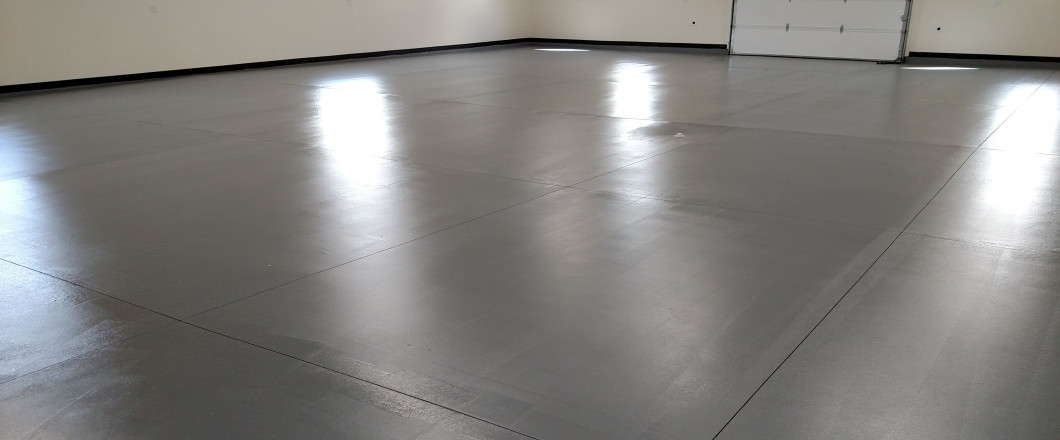 Commercial Flooring | Windsor, CO